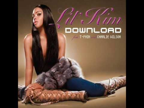 lil kim ft t pain and charlie wilson download instrumental