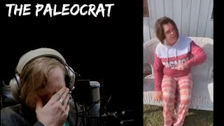 HEARTBREAKING! Most Emotional Segment of My Life! | Paleocrat Diaries, with Jeremiah Bannister