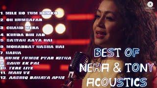 best-acoustic-love-sad-songs-of-neha-and-tony-kakkar-2018