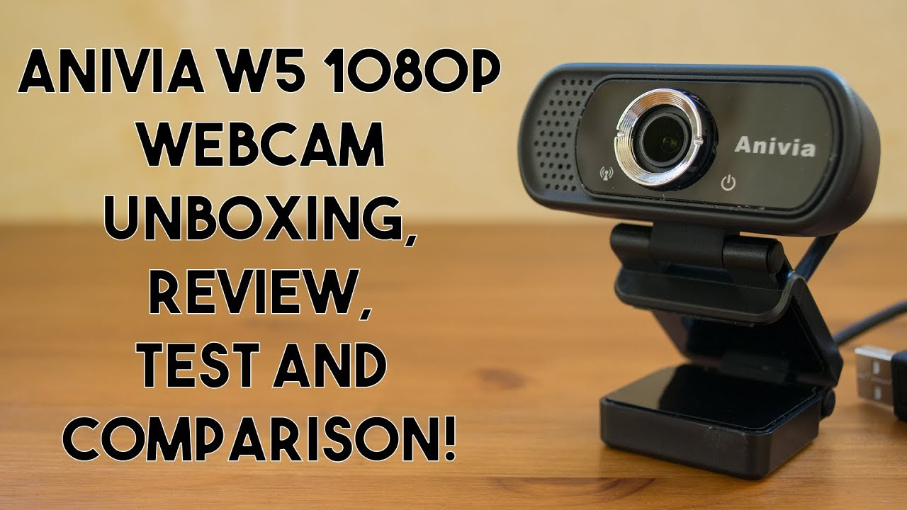 Webcam официальный сайт девушка модель иваново работа