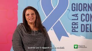 Regione Lombardia, Spot per la Giornata della Consapevolezza dell'autismo 2021