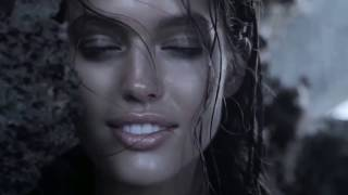Enigma Ft Sarah Brightman Eden