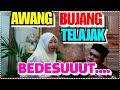 Download BUJANG TELAJAK, PRODUKSI MAHKOTA PRODUCTION, PAK NGAH SUHARDI S.  LAGU MELAYU KOCAK. Download Lagu Mp3 Terbaru, Top Chart Indonesia 2018