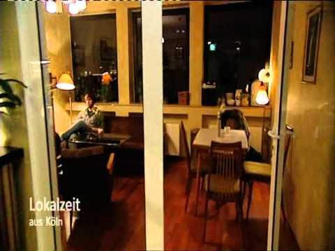 Promotional video from #Die Wohngemeinschaft's website