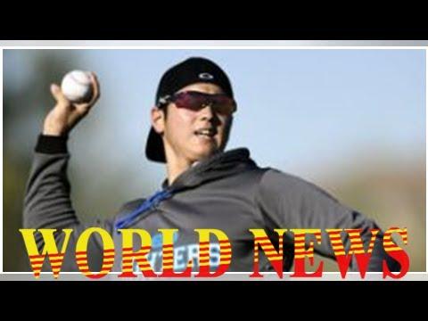 [WORLD NEWS] MLB atlanta braves sanctions, claiming 12 minor league free agent players