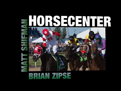 HorseCenter - Recap of Two Weeks of Big Stakes Action