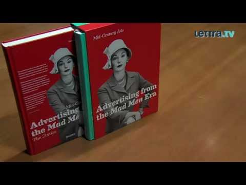 MID-CENTURY ADS - ADVERTISING FROM THE MAD MEN ERA - YouTube
