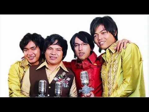 wali band Doain Ya Penonton