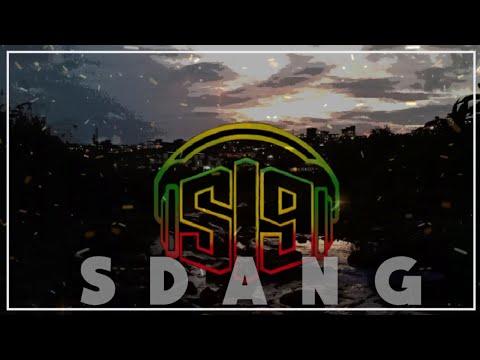 Download S19 - Sdang ma phi ne sdang ma nga   Mait ft. Young Wizcris, Ecenz, Em Flame.
