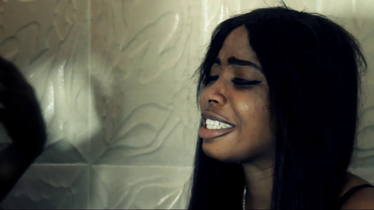Download WHAT UNDER AGE GIRLS DO AT THE HOTEL - LATEST 2020 NOLLYWOOD MOVIE
