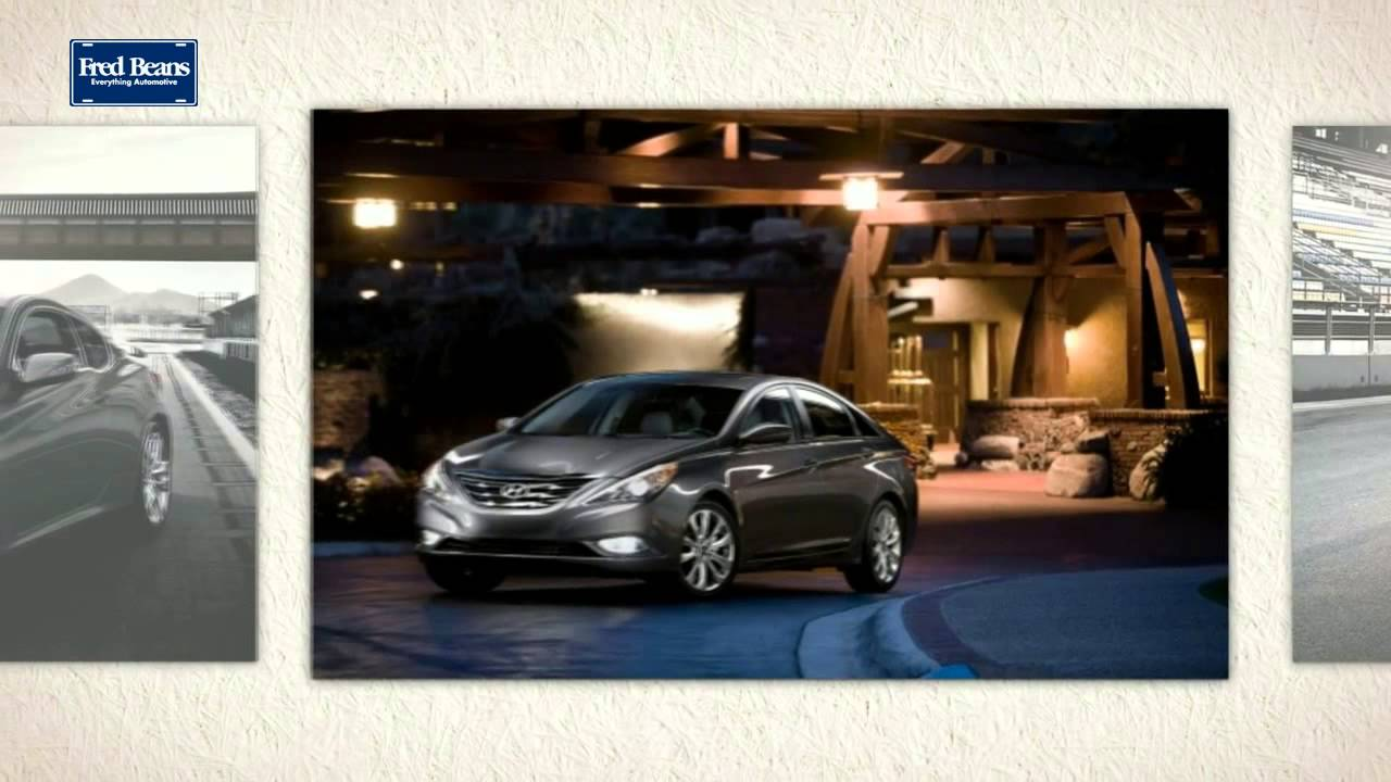 dealership new in dealers elantra ny lakewood gt hyundai pa shults hatchback
