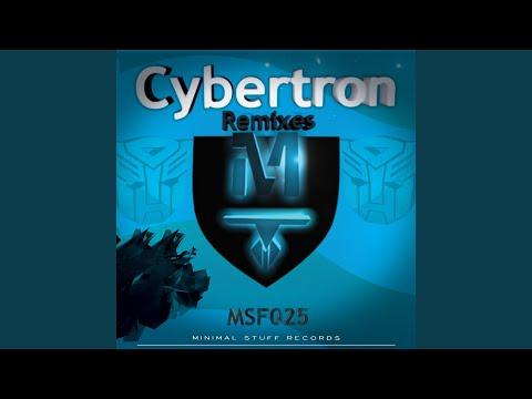 Cybertron (MiniKore Remix)