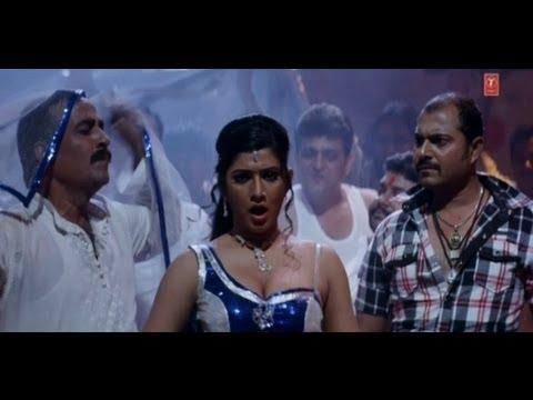 Nathuniya Pe Goli Maare (Bhojpuri Hot Song) - Choli Ke Size 36
