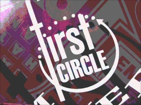 """First Circle  -  Miracle worker. 1987 (12"""" Extended Mix)"""