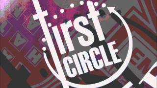 "First Circle  -  Miracle worker. 1987 (12"" Extended Mix)"
