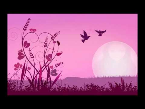 Tajmahal ondru - Tamil song