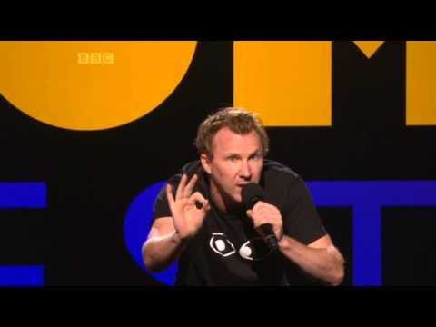 jason-byrne-edinburgh-comedy-fest-live-2013