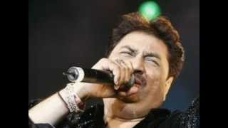 Kumar Sanu Superhit Songs from 2000s - Part 1/2 (HQ)