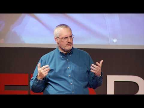 The aesthetics of decision making: Joseph Riggio at TEDxReset 2012