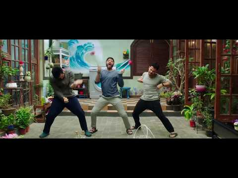 golmaal-again---2017-chapter-3/5comedy-ajay-devgan,-arshad-warsi-full-hd-promo