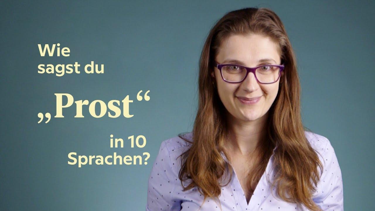 deutsch schwedisch übersetzung