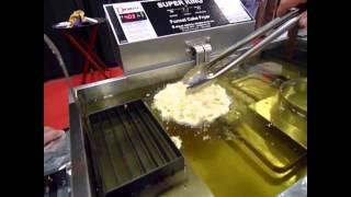 Оборудование Gold Medal 2013(Технические характеристики, описание - на сайте: http://www.all-for-trading.ru/ . Купить оборудование для магазина, кафе,..., 2015-03-28T18:02:35.000Z)