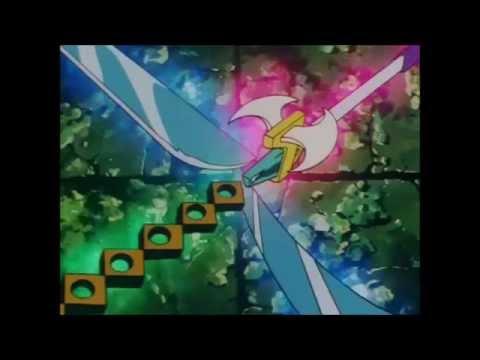アニメ「スーパービックリマン」OP主題歌で 原曲は主人公・フェニックス役の草尾毅さんが歌っています♪ この番組はビックリマンシリーズの外...