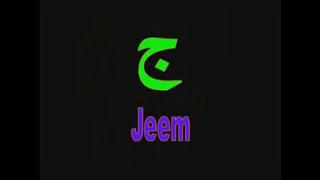 تعليم الاطفال الحروف العربية 2