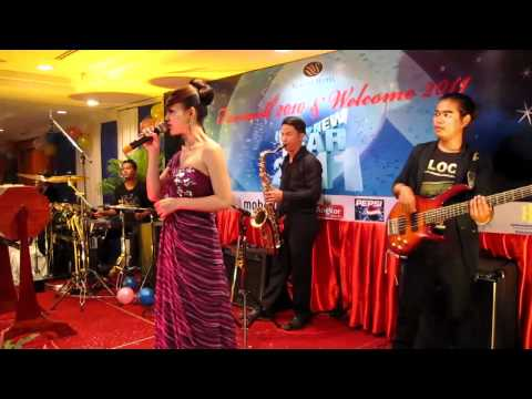 New Year 2011 Countdown_Part6_Dance.mp4