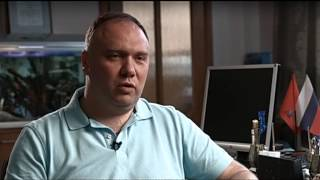 Военная тайна с Игорем Прокопенко, 726 выпуск часть 2