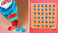 35 AMAZING LIFE HACKS AND DIYs YOU HAD NO IDEA ABOUT