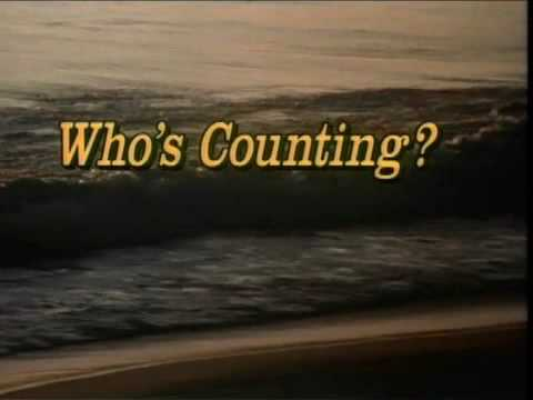 Who's Counting? - Marilyn Waring on Sex, Lies and Global Economics (Bullfrog Films clip)