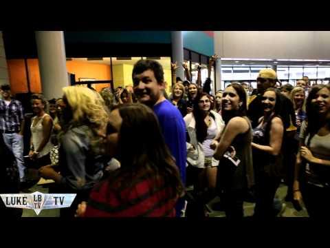 Luke Bryan TV 2011! Ep. 22 Thumbnail image