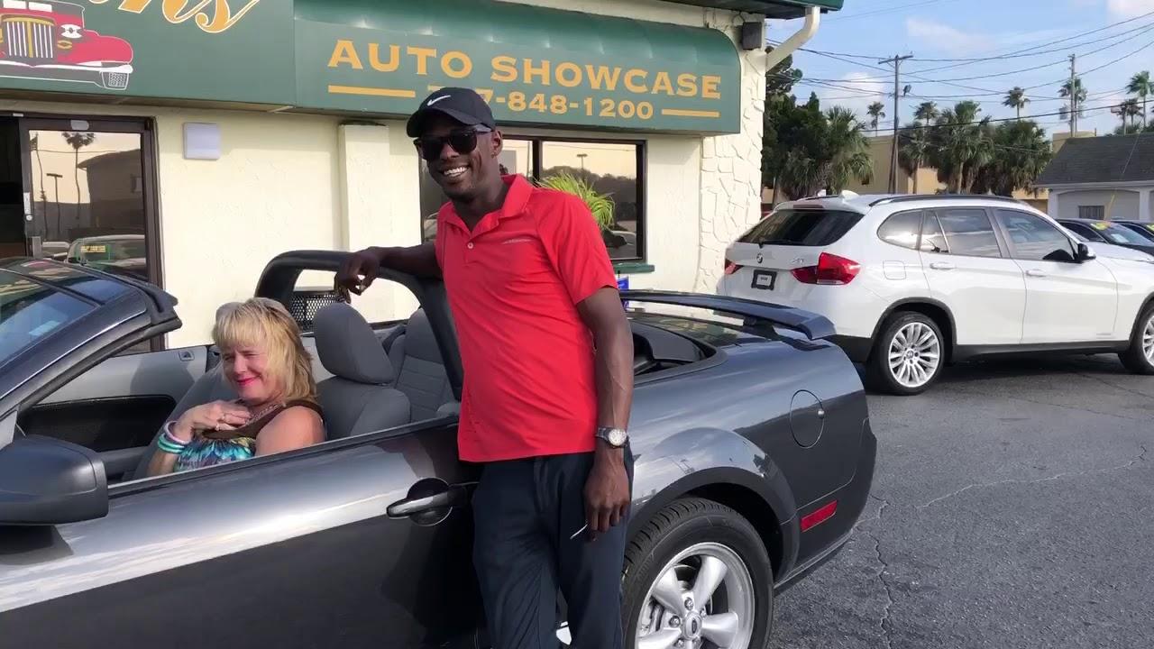 Julians Auto Showcase >> Happy Customers And Julians Auto Showcase