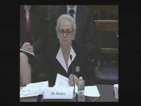 Hearing: The role of Small Business in Innovation and Job Creation The SBIR & STTR