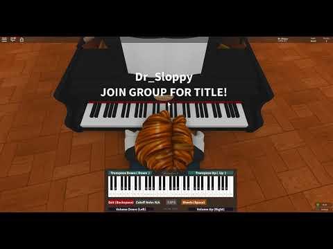 all-falls-down-alan-walker-|-roblox-piano-series-#9