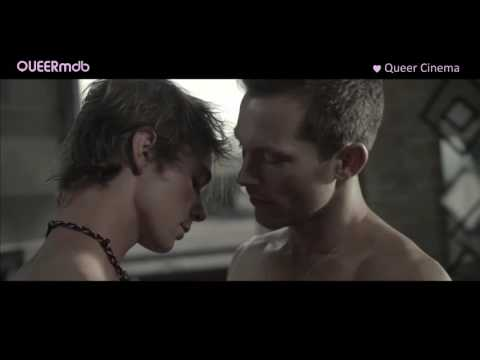 Steel | Film 2015 -- Schwul | Gay Themed [Full HD Movie Trailer]