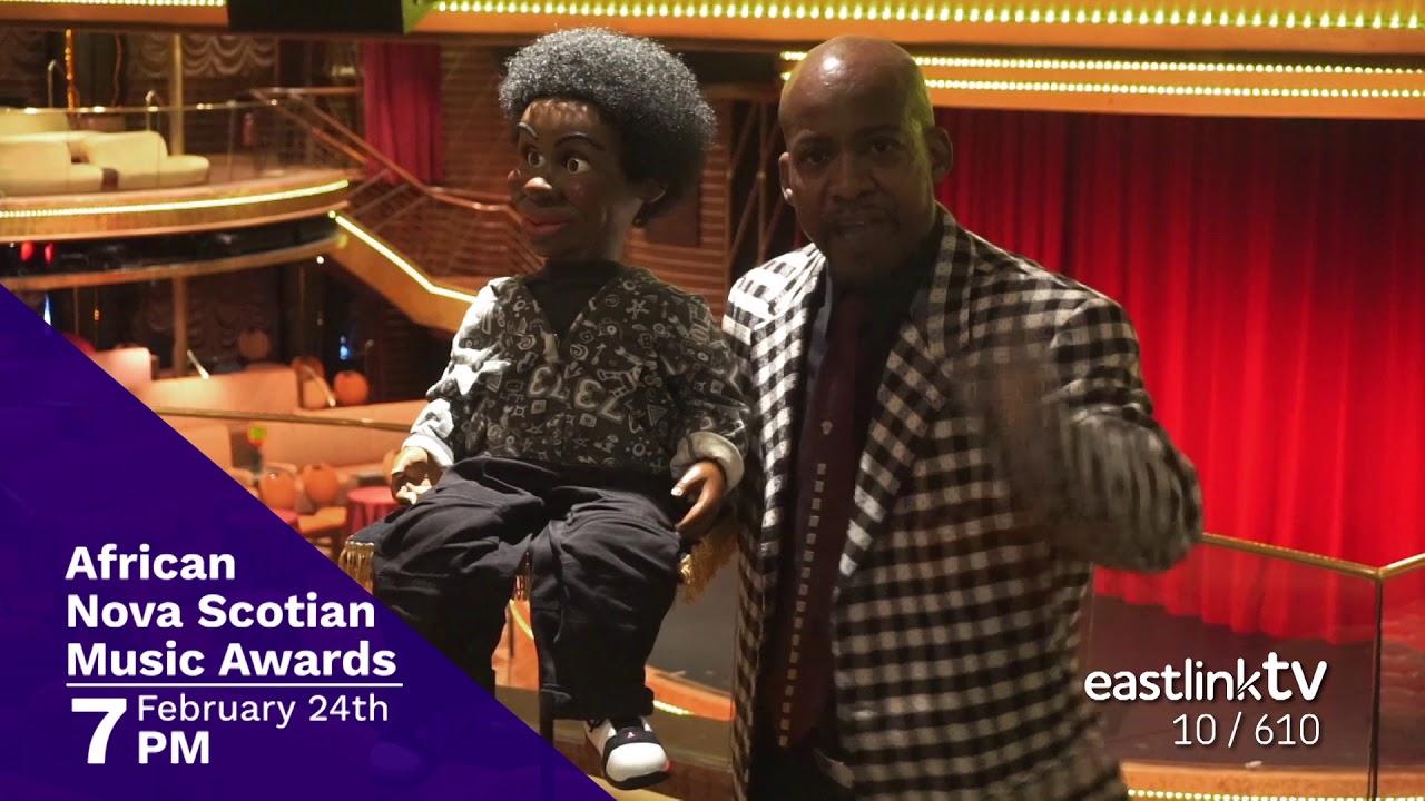 African Nova Scotian Music Association (ANSMA) - Home ...
