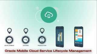 Manage Your Mobile Deployments video thumbnail