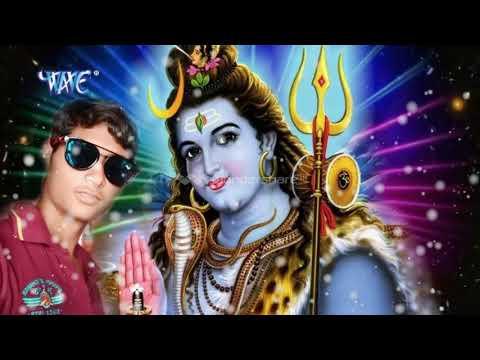 dj ashish mixing Bhole GirjaPati Hu tumhari saran 720p