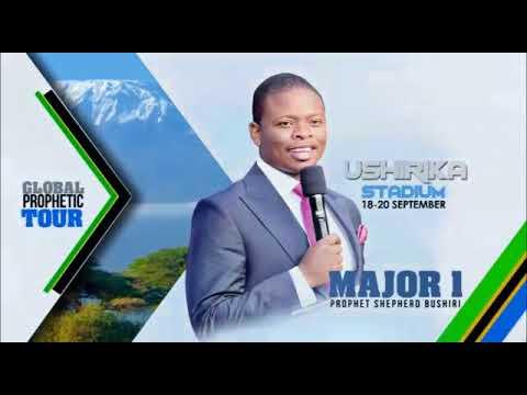 major-1-is-visiting-tanzania.-(english-version)