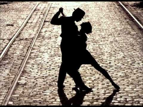 Glass Tiger - After The Dance