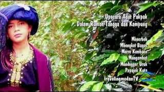 Video Upacara Adat Pakpak - Kebudayaan Pakpak download MP3, 3GP, MP4, WEBM, AVI, FLV November 2018