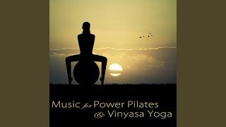 Core Pilates (Abs)