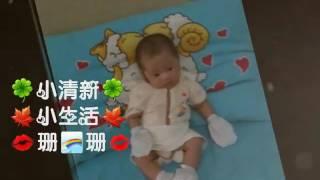 小清新 - JOYCE CHU 四葉草 + MICHIYO HO 何念茲