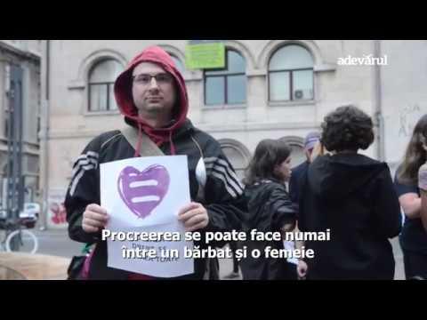 """""""Trei miliarde de bărbaţi fără o femeie nu pot procrea"""""""