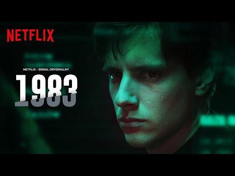 1983 | Kajetan | Netflix