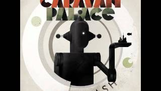 [HQ] Caravan Palace - Clash ( Shiny Mob Slash Remix)