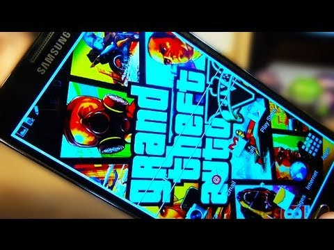 how to take screenshot on samsung note 3