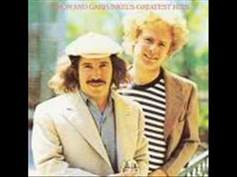 simon-&-garfunkel---the-59th-street-bridge-song